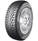 Maxxis MA-SAS All Season 4x4