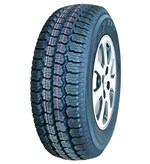 Maxxis MA-LAS All Season C